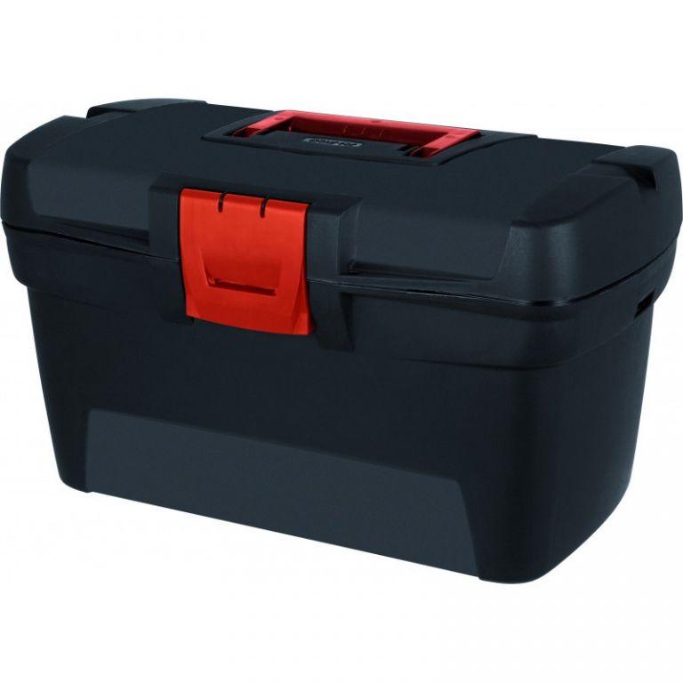 Kufr na nářadí HEROBOX PREMIUM '13' CURVER