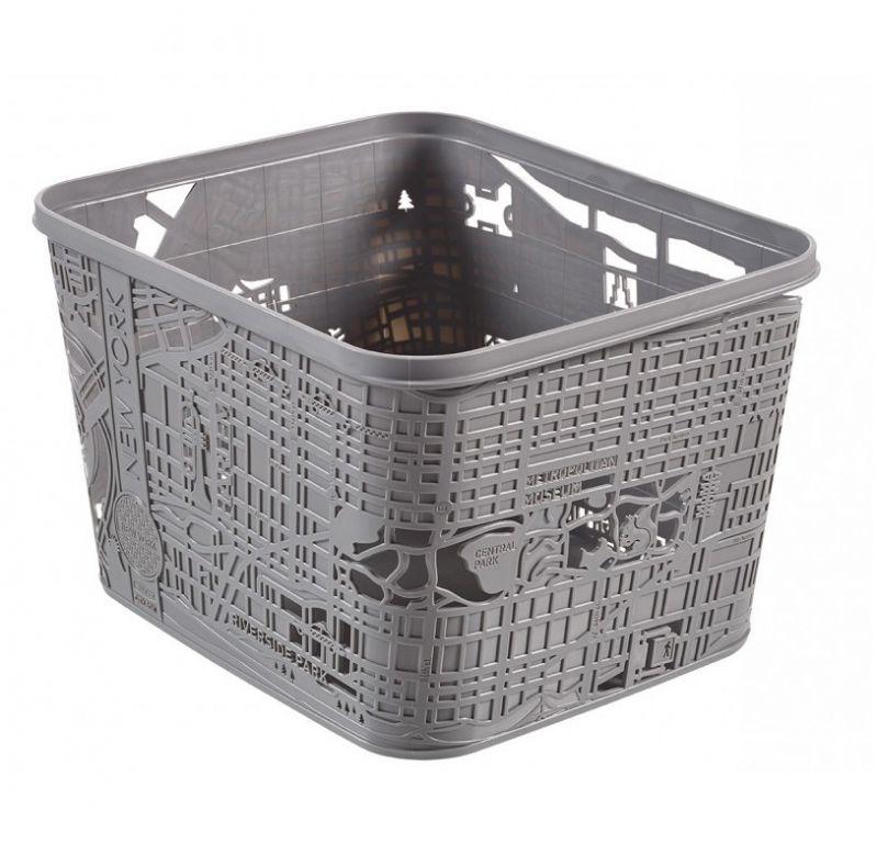 Úložný box New York CURVER