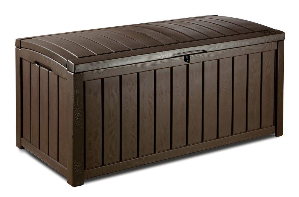 Keter GLENWOOD 41228 box