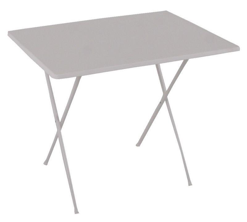 DAJAR 7152 Stůl camping 60 x 80 cm SEVELIT